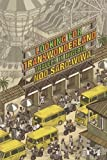 img - for Looking for Transwonderland: Travels in Nigeria by Saro-Wiwa, Noo (2012) book / textbook / text book