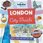 Lonely Planet City Trails - London 1s...