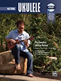 Mastering Ukulele: The Complete Ukulele Method
