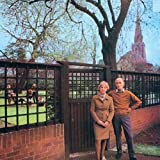 Unhalfbricking [VINYL] Fairport Convention