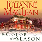The Color of the Season: The Color of Heaven, Book 7 | Julianne MacLean
