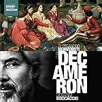 Decameron: Novelle scelte | Giovanni Boccaccio