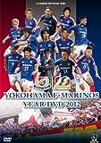����F���ޥ�Υ� ���䡼DVD 2012