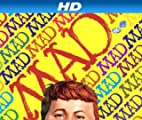 MAD [hd]: MAD: The Complete Fourth Season [HD]