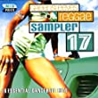 Greensleeves Sampler Vol.17