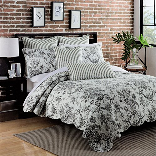 French Country Bedding Webnuggetz Com