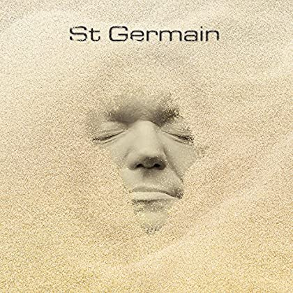St Germain - St. Germain