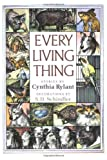 EVERY LIVING THING (Great Source Summer Success Reading)