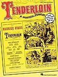 img - for Tenderloin: A Musical Comedy (Vocal Selections) book / textbook / text book