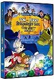 echange, troc Tom et Jerry - Élémentaire mon cher Jerry