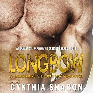 Longbow Audiobook