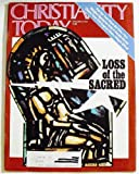Christianity Today, January 2, 1981 (Volume 25, Number 1)
