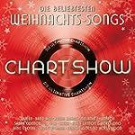 Die ultimative Chartshow - Die belieb...