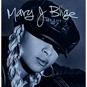 Download j mary long night mp3 remix blige all