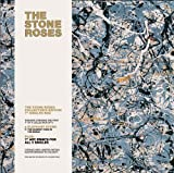 The Stone Roses The 7
