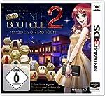 Nintendo pr�sentiert: New Style Bouti...