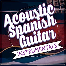 acoustic spanish guitar instrumentals the acoustic guitar troubadours guitar instrumental music. Black Bedroom Furniture Sets. Home Design Ideas