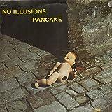 no illusions LP