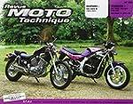 Revue Moto Technique, N� 83 : Suzuki...