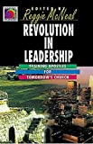 Revolution in Leadership: Training Apostles for Tomorrow's Church (Ministry for the Third Millennium Series)