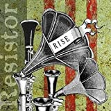 Rise by Resistor (2010-05-18)