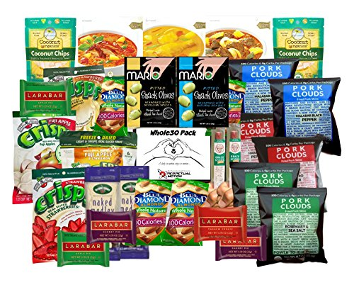 whole-30-snack-pack-gift-box-30-quality-whole30-compliant-approved-items
