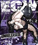 WWE 2013 - ECW Unreleased - Volume 2...