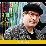 Gnomesayin - George Kahn