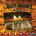 Live at Wembley-European Tour 2011 (Audio Version) (Audio Version)