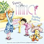 Fancy Nancy 8 X 8 #9 (2011 Contract)