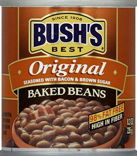 bushs-best-baked-beans-original-83-oz