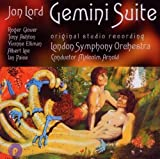 Gemini Suite: Studio Recording by Deep Purple Records (2009-06-09)