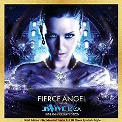 Es Vive Ibiza 10th Anniversary Edition (Gold Edition)