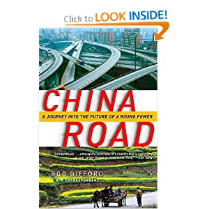 people tom carter httpwww amazon comchina-p highly recommended read