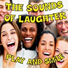 The Sounds of Laughter (Second Edition) - Play and Smile