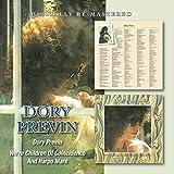 Dory Previn / We're Children O