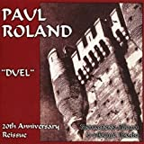 Duel by Roland, Paul (2012-07-03)