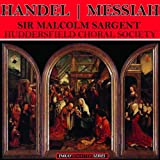 Handel: Messiah (Remastered)