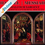 Handel: Messiah (Remastered)