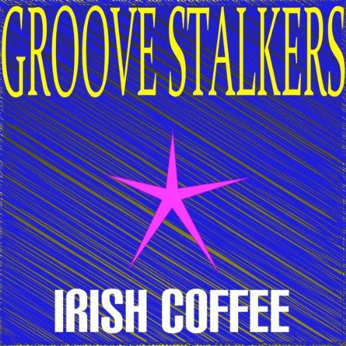 Irish Coffee (Extended Mix)