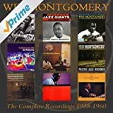 The Complete Recordings 1958-1960