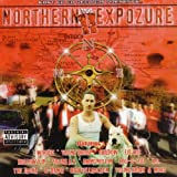 Woodie & East Co. Co. Records Presents Northern Expozure Vol. 2 [Explicit]