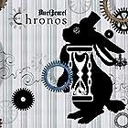 Chronos [B TYPE](�߸ˤ��ꡣ)