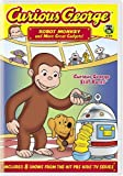 Robot Monkey & More Great Gadgets [DVD] [Region 1] [US Import] [NTSC]