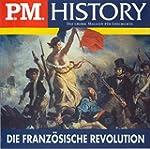 Franz�sische Revolution