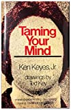img - for Taming Your Mind book / textbook / text book