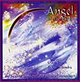 Angel of the Earth - The Healing Sound of the Celestial Monochord