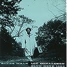 Blues Walk [Shm-CD]