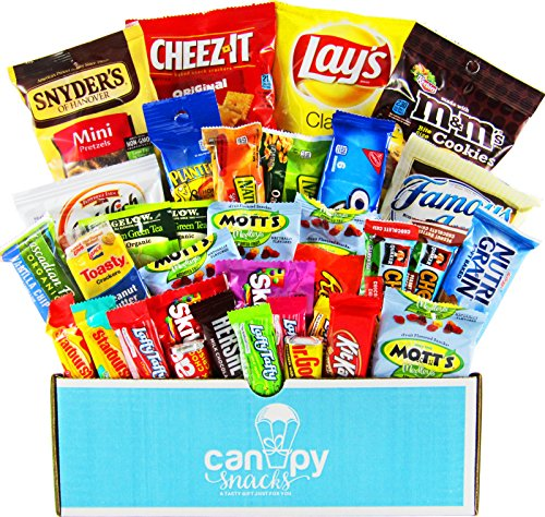 classic-snacks-care-package-snack-gift-college-assortment-variety-pack-bundle-canopy-snacks30-count