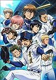 ダイヤのA SS 4 [DVD]